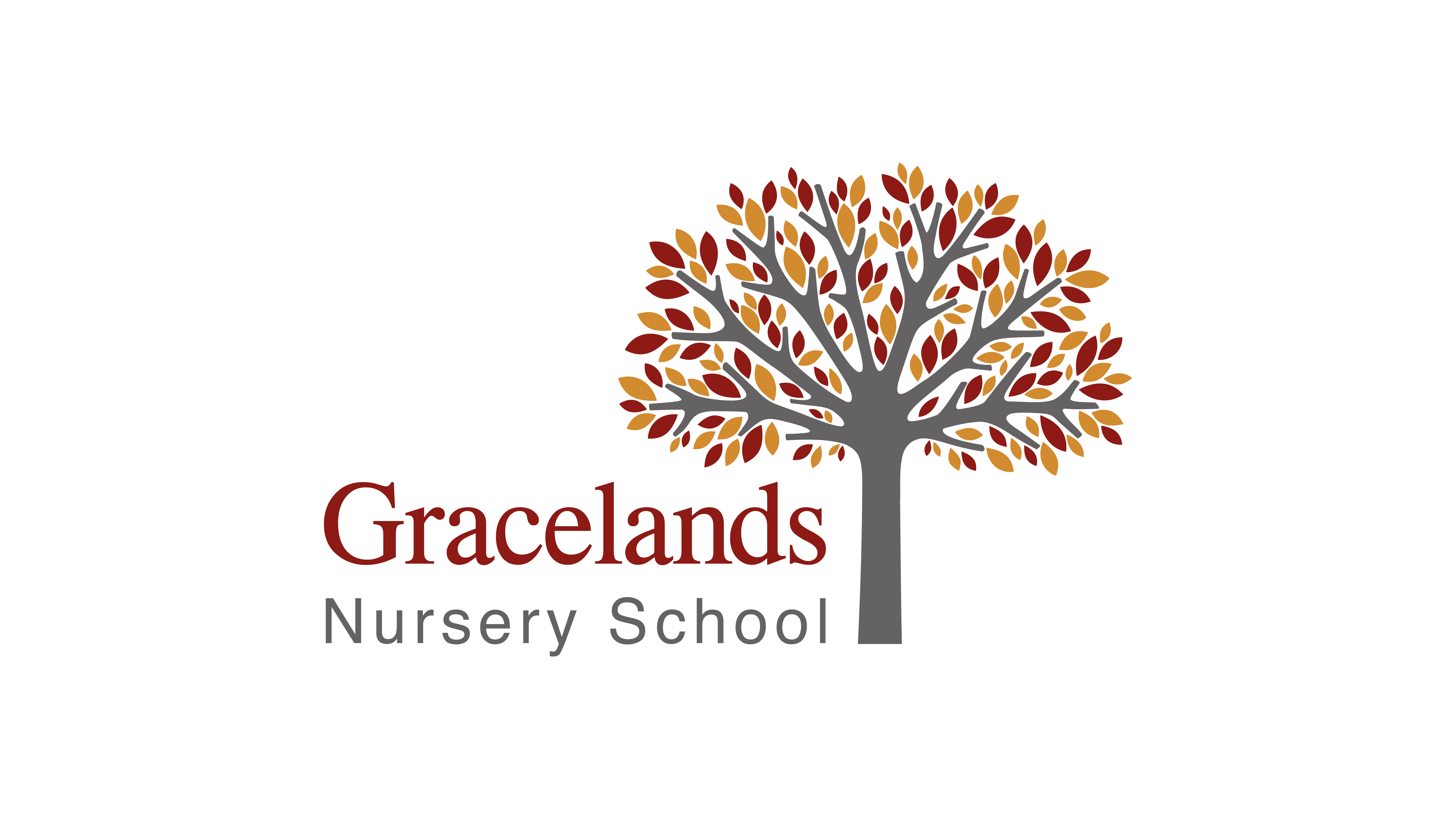 Gracelands Nursery School